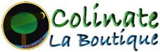 Colinate la boutique